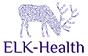 elk-health-logo-h-w