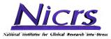 nicrs-logo-h-w